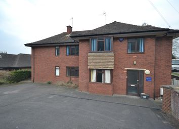 Thumbnail 6 bed detached house for sale in Lower Poole Road, Dursley