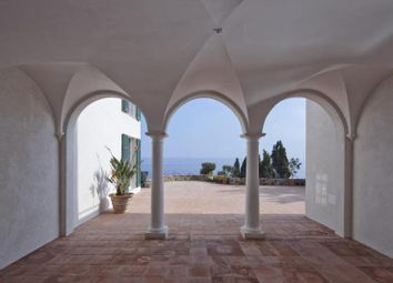 Thumbnail 5 bed property for sale in Theoule Sur Mer, Alpes Maritimes, France