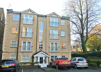 Thumbnail 2 bed flat for sale in Fenton Court, 16 Fenton Street, Lancaster