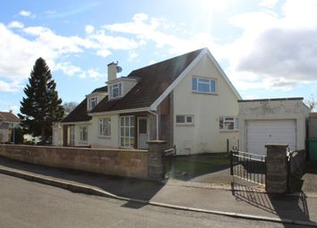 Thumbnail 3 bedroom detached house to rent in 37 Kilmaron Crescent, Cupar