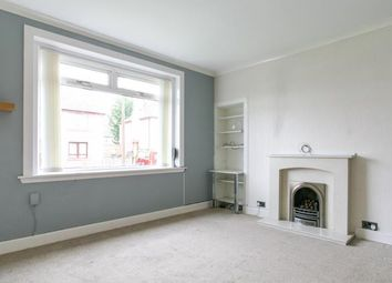 Thumbnail 2 bed flat to rent in Royston Mains Street, Edinburgh
