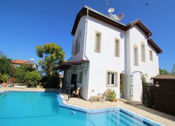 Thumbnail 3 bed villa for sale in Kar086, Karsiyaka, Cyprus