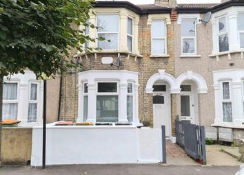 Thumbnail 1 bed flat for sale in Ernald Avenue, London