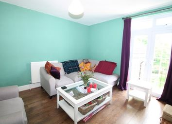 Thumbnail 1 bedroom flat to rent in Lee High Road, Lee Green
