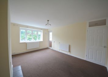 Thumbnail 3 bedroom flat to rent in The Grange, London