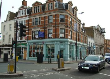 Thumbnail Office to let in Fulham Road, Fulham