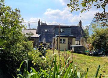 Churchtown, St. Newlyn East, Newquay TR8
