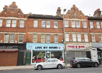 Thumbnail Flat for sale in Wellington House, 53-55 Beckenham Road, Beckenham