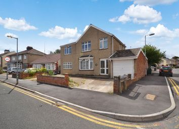 Thumbnail 5 bed property to rent in Lady Lane, Chelmsford