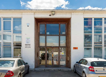 Thumbnail Office to let in Kingston Road, New Malden