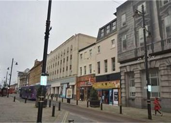 Thumbnail Studio to rent in Fawcett Street, City Centre, Sunderland, Tyne And Wear