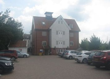 Thumbnail Office to let in Rushbrook House, Paper Mill Lane, Bramford