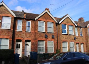 Thumbnail 2 bed maisonette to rent in Rosslyn Crescent, Harrow, Middlesex