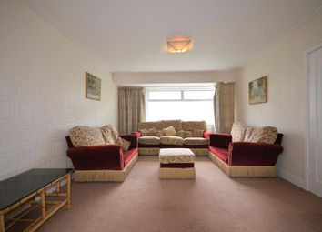 Thumbnail 3 bed semi-detached house to rent in Beverley Gardens, Wembley Park, Middlesex
