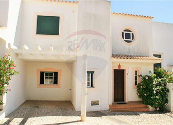 Thumbnail 2 bed town house for sale in Albufeira, Central Algarve, Portugal