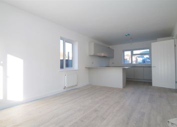 Thumbnail 3 bed semi-detached house for sale in Halewick Close, Sompting, Lancing