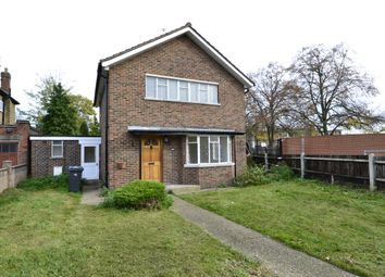 Thumbnail 3 bed detached house to rent in Richmond Road, North Kingston