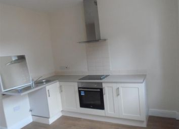 Thumbnail 1 bedroom flat to rent in Lower Road, Sutton