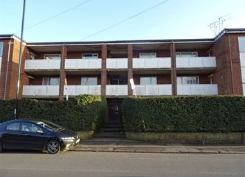 Thumbnail 2 bed flat to rent in Barras Court, Stoke