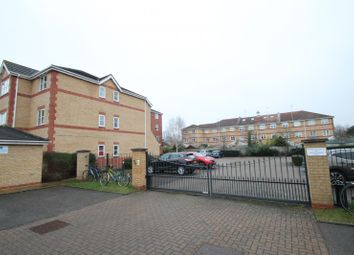 Thumbnail 1 bedroom flat to rent in Winery Lane, Kingston Upon Thames