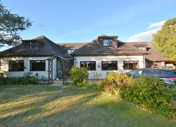 5 bed property for sale in Pages Croft, Wokingham, Berkshire RG40