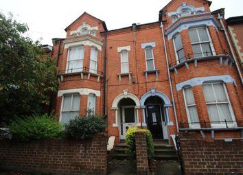 Thumbnail Room to rent in Flat 5, Abington Grove, Northampton, Northamptonshire