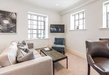 2 bed property to rent in Palace Wharf, Rainville Road, London W6