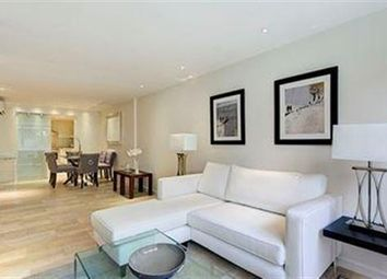 Thumbnail 2 bed flat to rent in Imperial House, Kensington, London