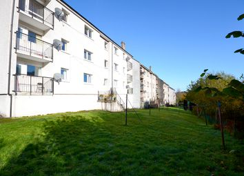 Thumbnail 2 bed flat for sale in Oakhill, Tarbert