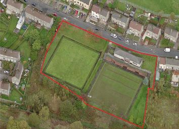 Thumbnail Land for sale in Faifley Bowling Club, 74, Abbeyland Road, Faifley, Clydebank, West Dunbartonshire