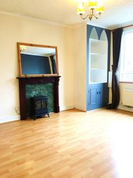Thumbnail 1 bed flat to rent in Hermitage House, Gerrard Road, London