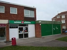 Thumbnail Retail premises to let in 4-5 Boxgrove Parade, Worthing, West Sussex