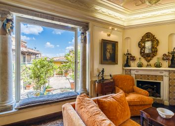 Thumbnail 8 bed apartment for sale in Rome City, Rome, Lazio, Italy