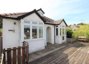 Thumbnail 4 bed semi-detached house for sale in Hayes Road, Forest Green, Nailsworth, Stroud