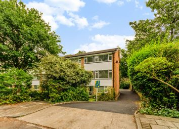 Thumbnail 4 bed property for sale in Thornton Dene, Beckenham