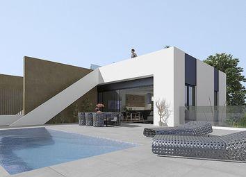 Thumbnail Villa for sale in 03140 Guardamar, Alicante, Spain