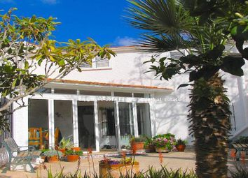Thumbnail 4 bed finca for sale in Canteras, 30394 Murcia, Spain