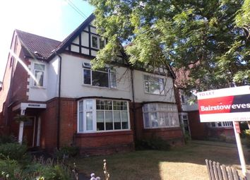 Thumbnail 1 bed flat to rent in High Street, Brentwood