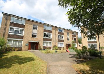 Thumbnail 1 bed flat to rent in Penrhyn Gardens, Penrhyn Road, Kingston Upon Thames