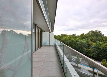 Thumbnail 2 bed flat for sale in 48 Sophora House, Vista, London
