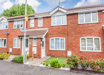 St Gregory Close, Ruislip HA4. 1 bed terraced house