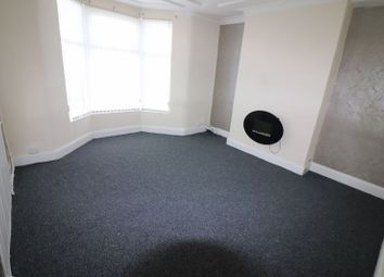 Thumbnail 3 bed terraced house for sale in Guion Road, Litherland, Liverpool
