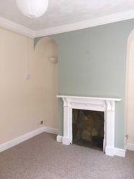 Thumbnail Room to rent in Inkerman Street, St. Thomas, Swansea