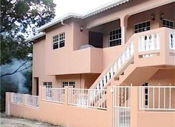 Thumbnail 3 bedroom property for sale in Carriacou And Petite Martinique, Grenada