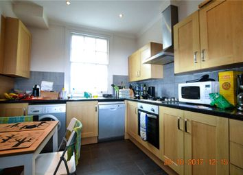 Thumbnail 2 bedroom flat to rent in Royal College Street, Camden, London