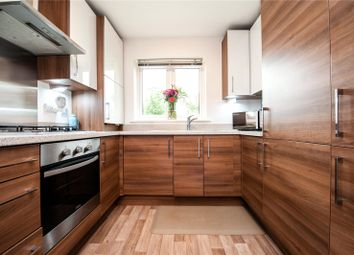 Thumbnail 3 bed terraced house for sale in Heathland View, Darland, Gillingham, Kent