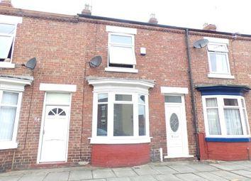 Thumbnail Property to rent in Chandos Street, Darlington