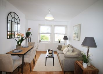 Thumbnail 2 bed flat for sale in Penford Street, London
