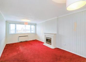 Kington Way, Birmingham, West Midlands, . B33