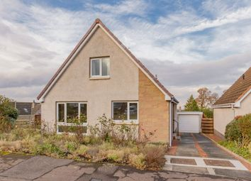 Thumbnail 4 bed detached house for sale in 12 Elliot Gardens, Craiglockhart